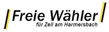 Freie Wähler – Zell a. H.